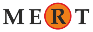Radiator Quality made by Mert