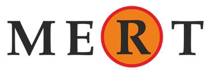 Mert Radiator GmbH Badheizkörper Badewanne Bodenablauf