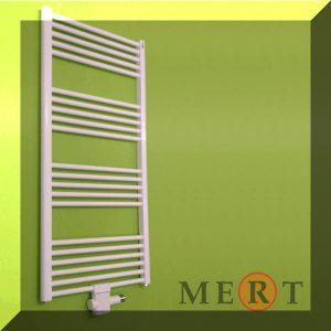 Mert-gerade-DURCHGANG-Oventrop-Set-2.jpg