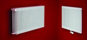 NEU bei Mert: Röhren Heizkörper C2-C3, C4 und Doppel Panel Heizkörper Typ 10, 20, 22