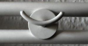 Handtuchhalter Typ2