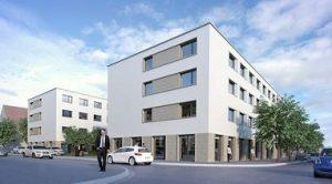 MK Hotel, Main Strasse 4-6, 65428 Rüsselsheim - Deutschland