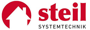 Steil Systemtechnik