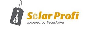 Solar Profi