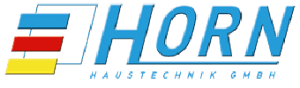 Hornhaustechnik