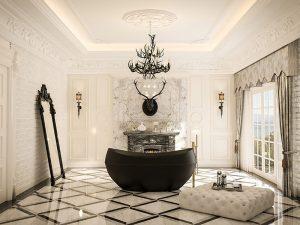 Mert Komplett Lösung für Ihr Bad